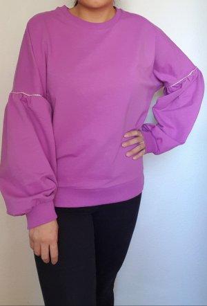 Trendy ESPRIT Sweatshirt