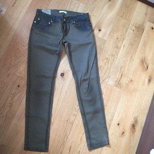Trendy Hose von Dondup