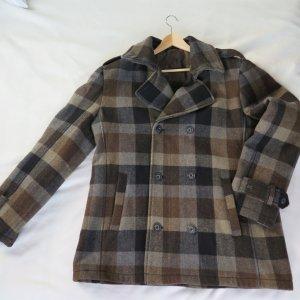 Trendy Mantel für Männer *Neu*