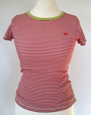 trendy Shirt von Naf Naf