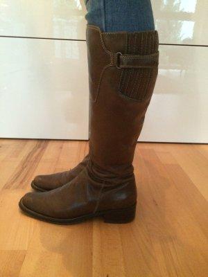 Trendy Stiefel Gr. 38