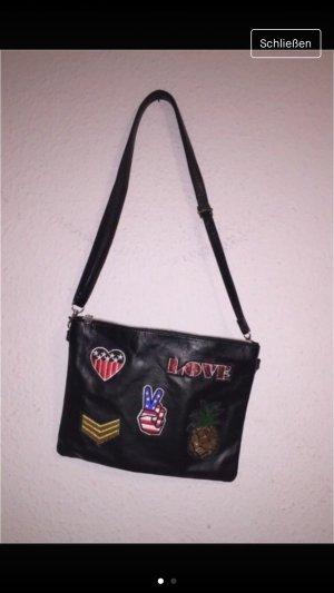 Trendy  Tasche