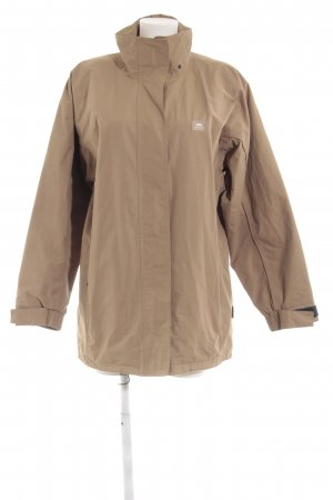 Trespass Windstopper camel Urban-Look