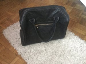 Primark Carry Bag black