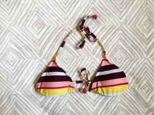 Triangel Bikini von Buffalo