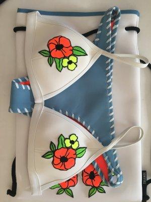 TRIANGL bikini DRE set