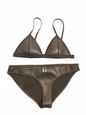 Triangl Bikini Neopren Beschichtung