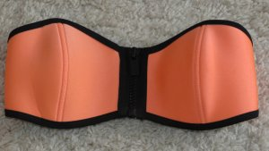 Triangl - Bikini *orange* ORIGINAL