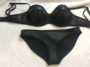 Triangl ORIGINAL Bikini