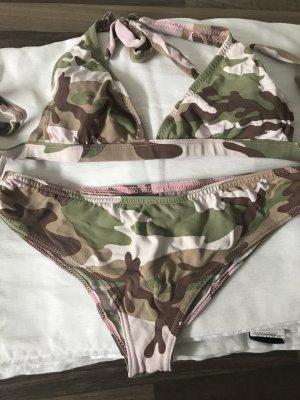 Triangle  Bikini Gr. M