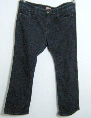 Triangle by s.Oliver Regular Fit Jeans Größe 52