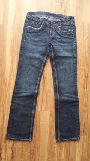 Tribeca Jeans W27 L32
