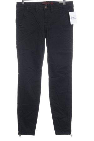 "Tribeca New York Skinny Jeans ""Stella"""
