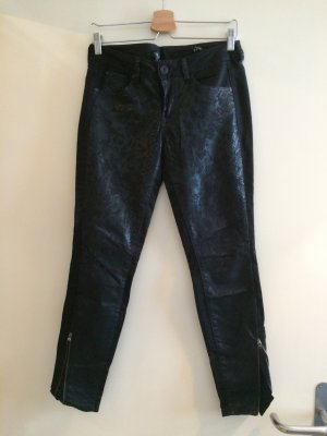 Tribute to Bambi Denim Skinny Tom Tailor