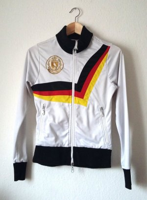 Trigema Jacke Germany