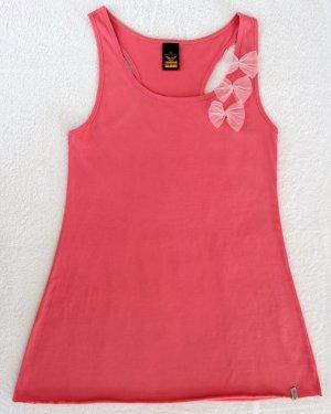 TRIGEMA Nachthemd für den Sommer, Gr. S  - NEU