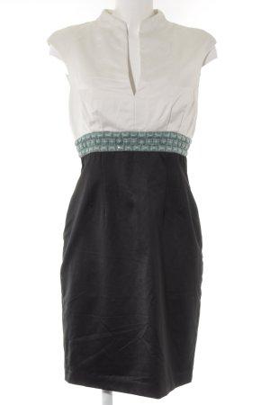 Trina Turk Sheath Dress multicolored business style