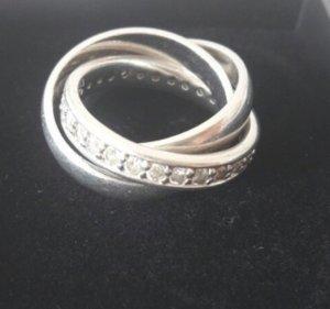 Trinity Ring Joop