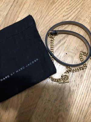 Triple Wrap Armband von Marc by Marc Jacobs