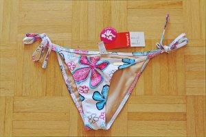 Triumph Bikinihose Neu & ungetragen, Gr. 38 Mix&Match
