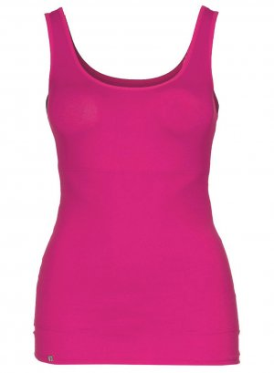 TRIUMPH Color Rocks Shapingtop pink