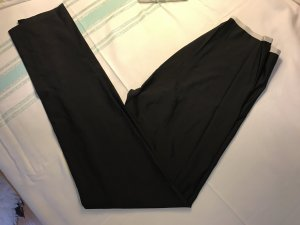 Triumph Leggins Sleek Sensation, Gr. S, neuwertig.
