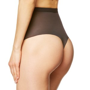 "Triumph ""Light Sensation"" Highwaist Shaping String"