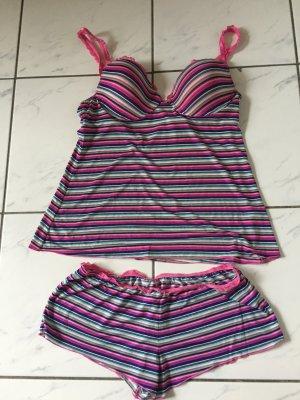 Triumph Lingerie/ Pyjama