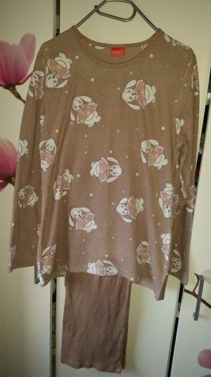 Triumph Pyjama/Homewear in Größe 38,neu