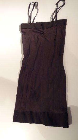 Triumph Shapeware Unterkleid schwarz