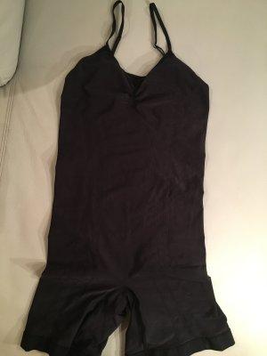 TRIUMPH Shapewear, Retro Sensation Gr. XL, schwarz, wie NEU
