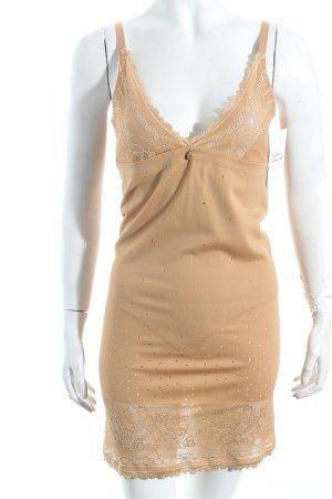 Triumph Unterkleid nude Romantik-Look
