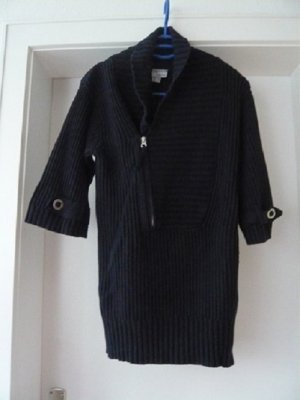Heine Sailor Sweater dark blue