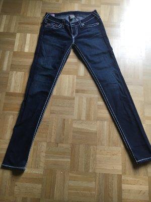 True Relegion Jeans