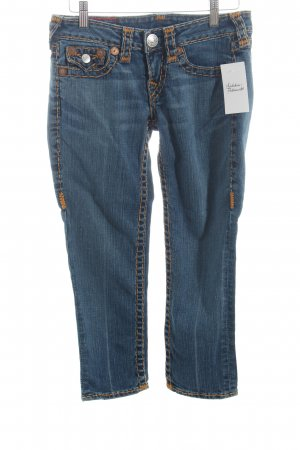 "True Religion 3/4 Jeans ""Lily Super T"""