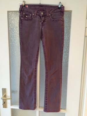 True Religion Billy Super T 28