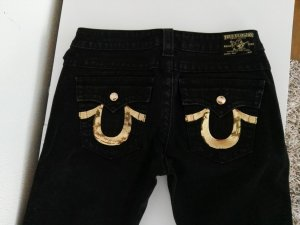 True Religion - Damenjeans