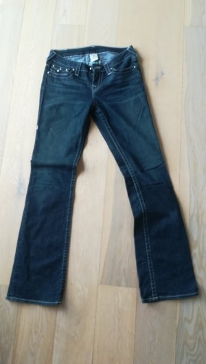 True Religion Denim