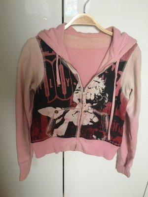 True Religion Hoody xs