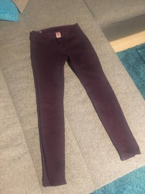 True Religion Hose Damen