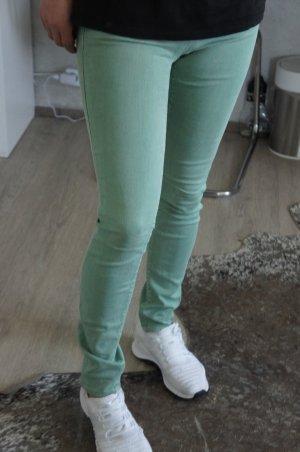 True Religion Jeans svasati turchese