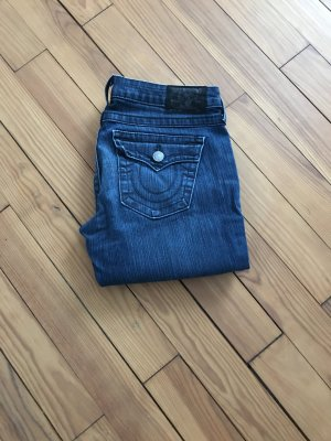 True Religion Jeans 100%Original Weite 29