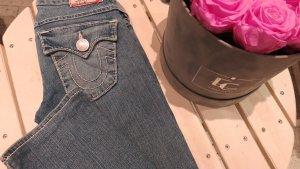 True Religion Jeans 24