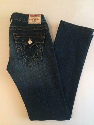 True Religion Jeans 27/32