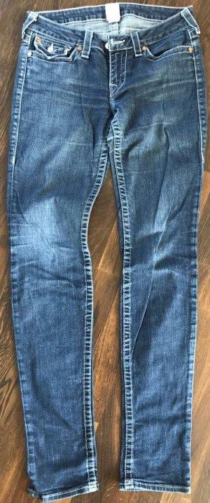 True Religion Jeans 30