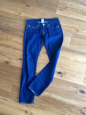 True Religion Jeans Billy 28
