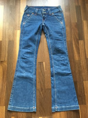 TRUE Religion Jeans Boyfriend