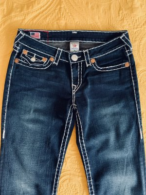 True Religion - Jeans