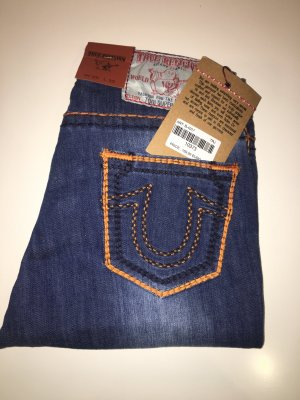True Religion Jeans Damen
