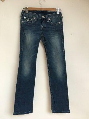 True Religion Jeans/ Denim
